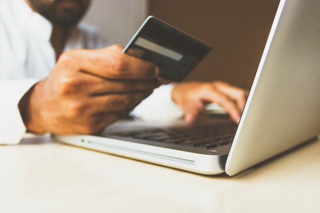 Can you do cashback on credit cards?